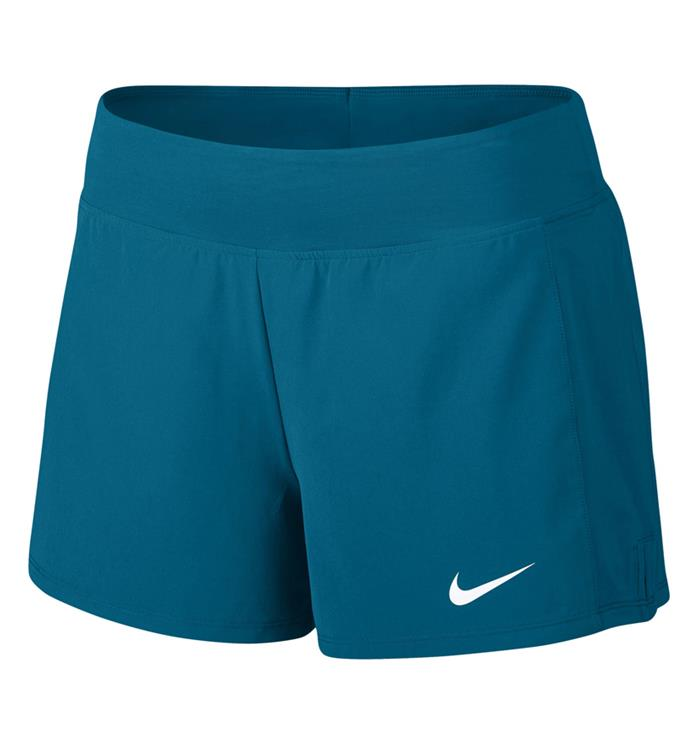 Nike Womens NKCT FLX PURE SHORT