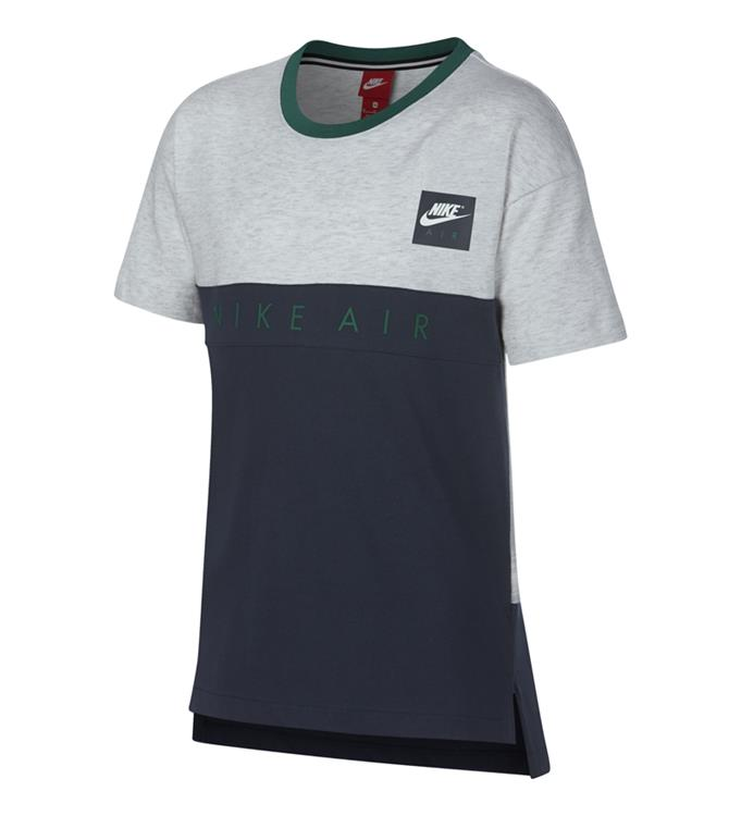 Nike Junior AIR TOP SS