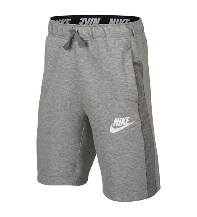 Nike Junior NSW SHORT AV15