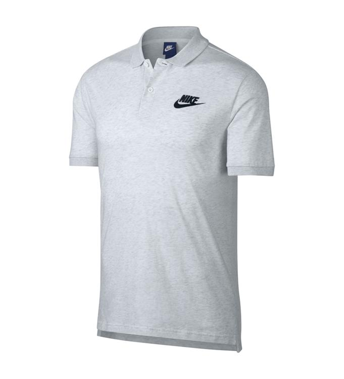 Nike Mens NSW POLO JSY MATCHUP
