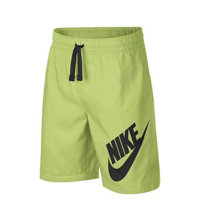 Nike Junior NSW SHORT W