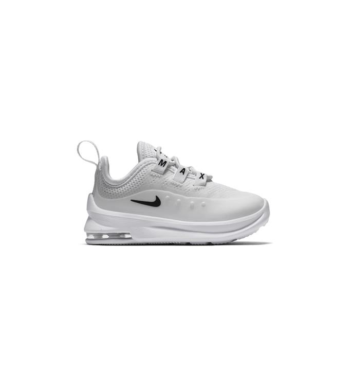 Nike AIR MAX AXIS (TD) Sneakers