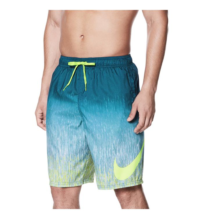 "Nike 9"" VOLLEY SHORT"
