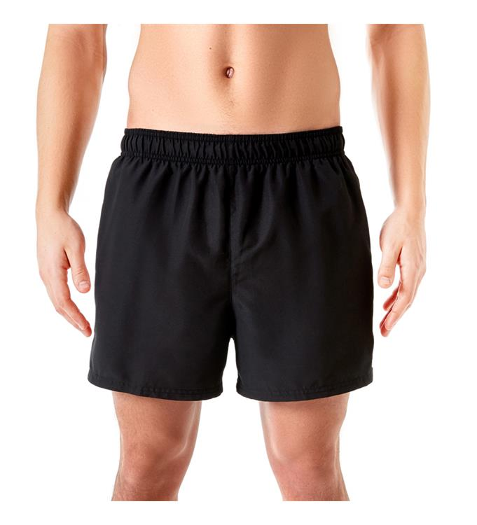 "Nike 4"" VOLLEY SHORT"