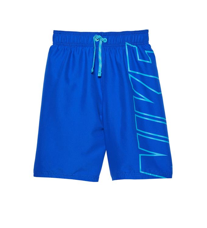 "Nike 8"" VOLLEY SHORT"