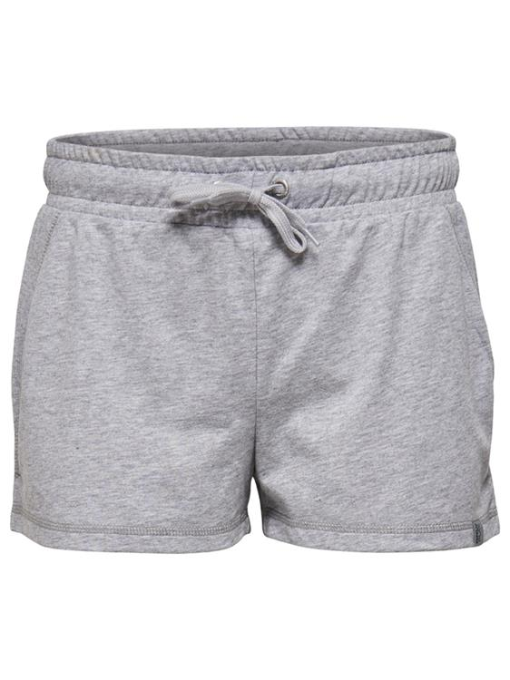 Only Play onpNOREEN SWEAT SHORTS
