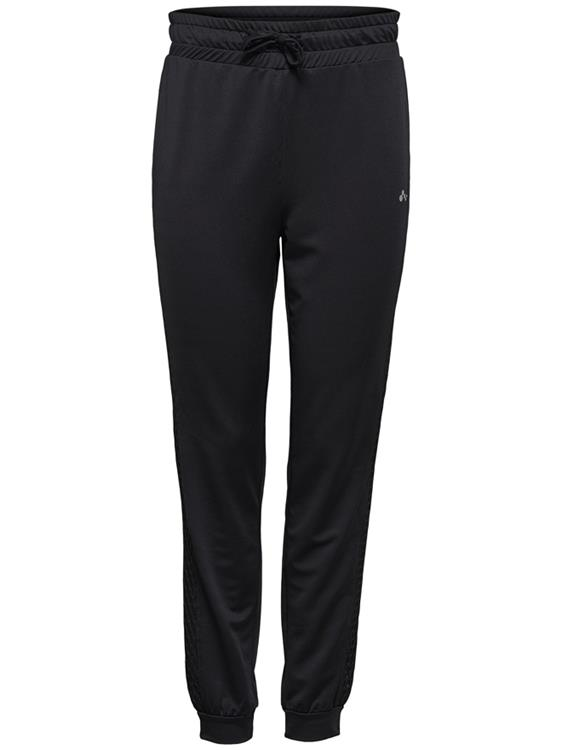 Only Play onpGRID UNI SWEAT PANTS