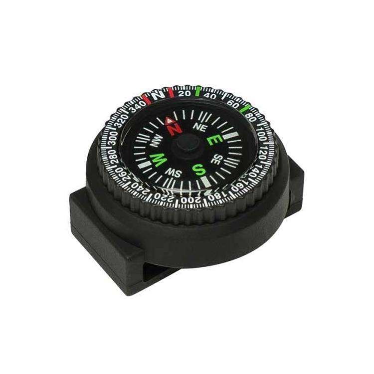 Luminox Compass voor A.8831.KM