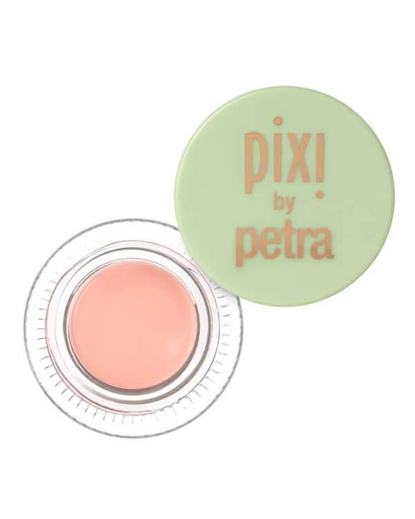 Pixi - Correction Concentrate - Brightening Peach - 3 gr