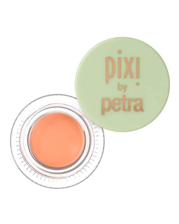 Pixi - Correction Concentrate - Awakening Apricot - 3 gr