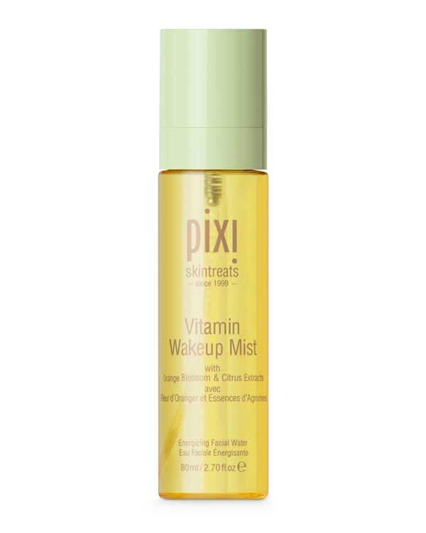 Pixi - Vitamin Wakeup Mist - 80 ml
