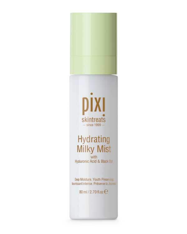 Pixi - Hydrating Milky Mist - 80 ml