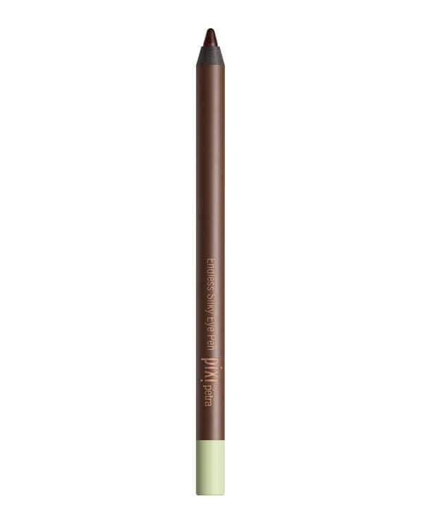 Endless Silky Eye Pen - BlackCocoa - 1,2 gr