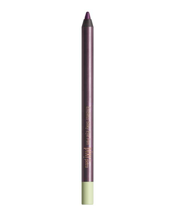 Pixi - Endless Silky Eye Pen - DeepPlum - 1,2 gr