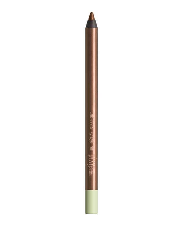 Endless Silky Eye Pen - BronzeBeam - 1,2 gr
