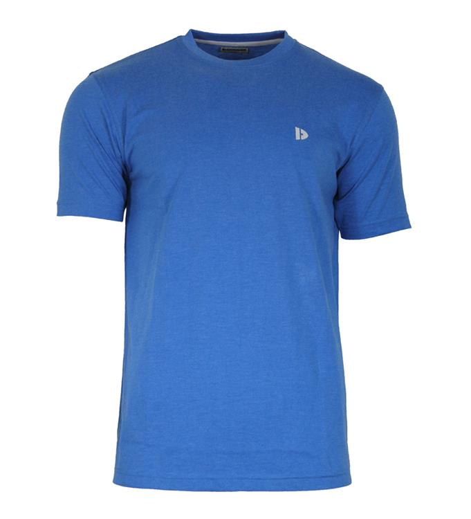 Donnay Ess. Linear T-shirt