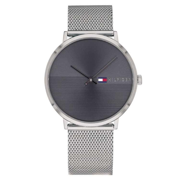 Tommy Hilfiger horloge TH1791465 James
