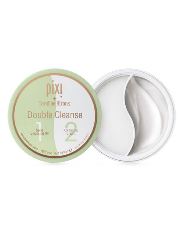 Pixi - Double Cleanse - 2 x 50 ml