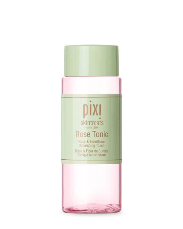 Pixi - Rose Tonic - 100 ml