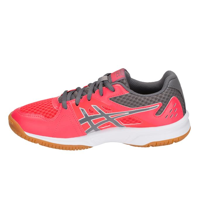 asics upcourt 3 kinder
