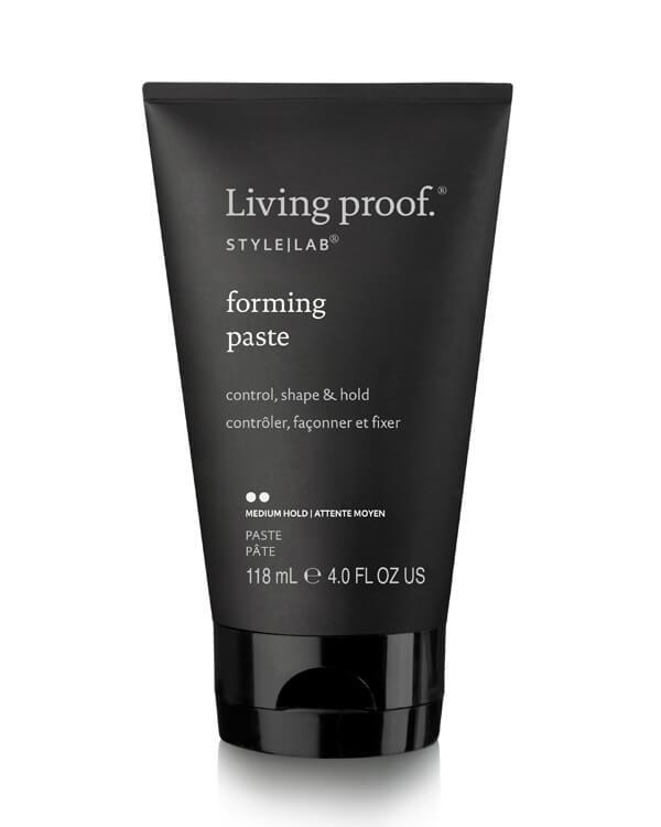 Living Proof - Forming Paste - 118 ml