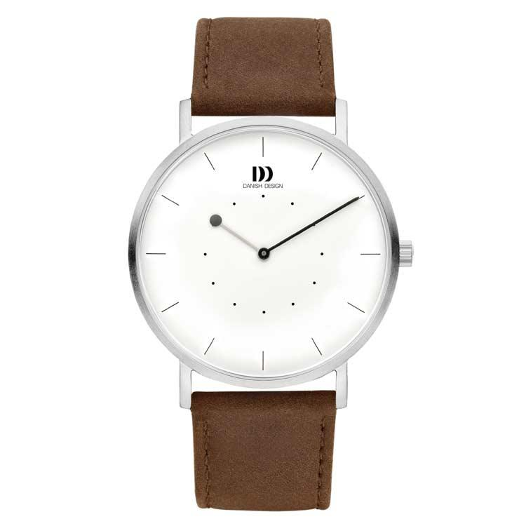 Danish Design horloge IQ29Q1241
