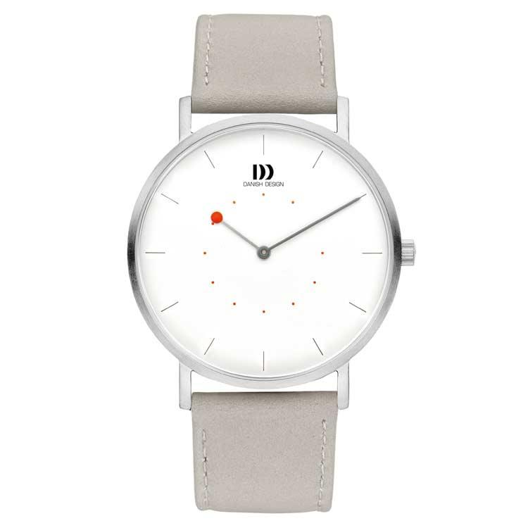 Danish Design horloge IQ14Q1241
