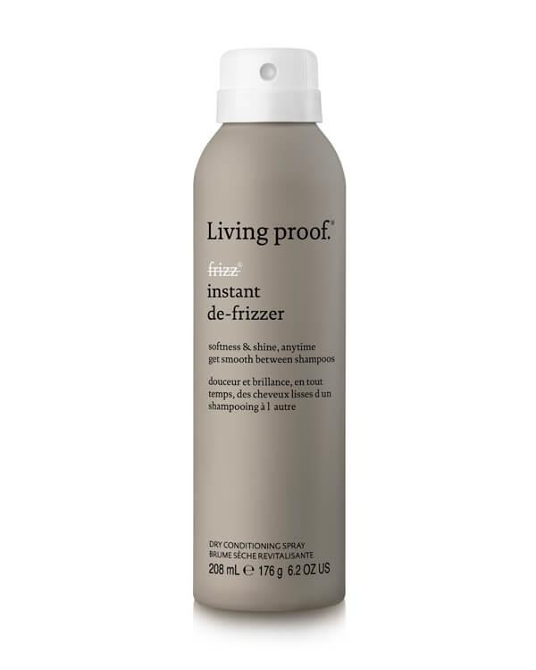 Living Proof - No Frizz Instant De-Frizzer - 208 ml