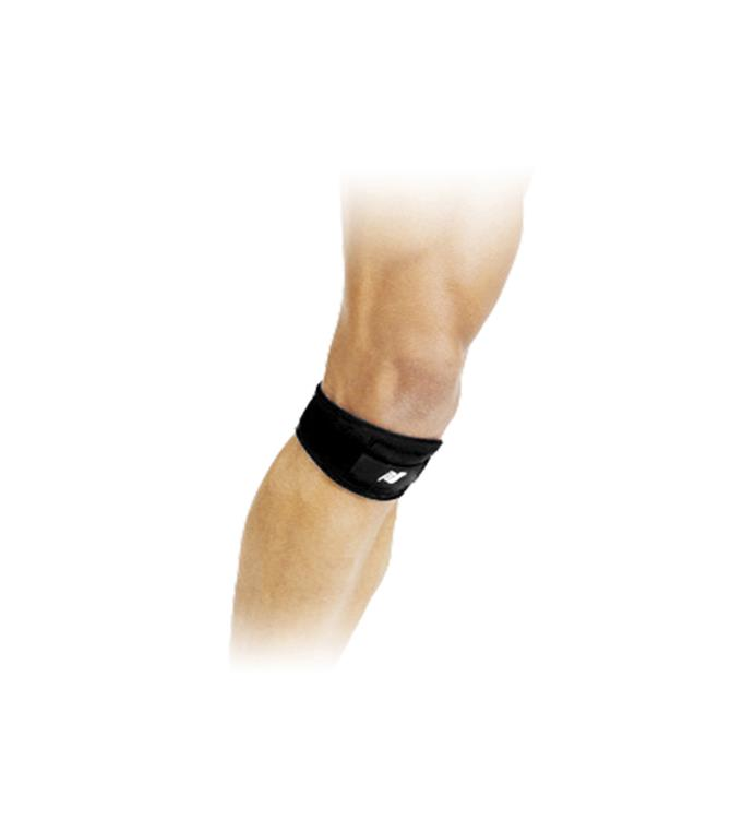 Rucanor Tendo Knee Bandage