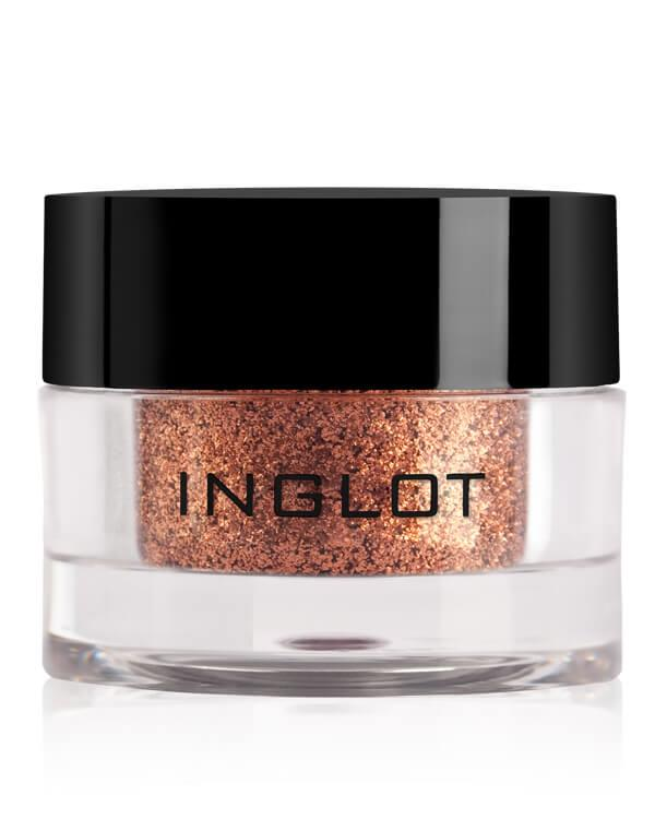 Inglot - AMC Pure Pigment Eye Shadow 63 - 2 gr