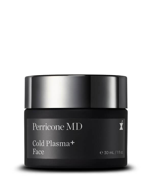 Cold Plasma Plus Face - 30 ml
