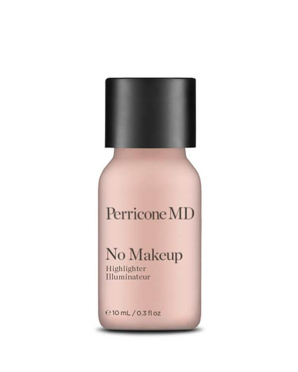 Perricone MD - No Highlighter Highlighter - 10 ml