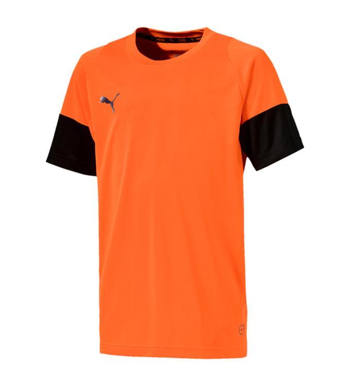 df57337c73c Puma ftblNXT Shirt Jr