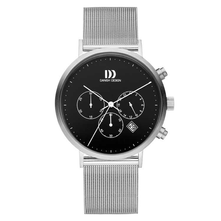 Danish Design horloge IQ63Q1245