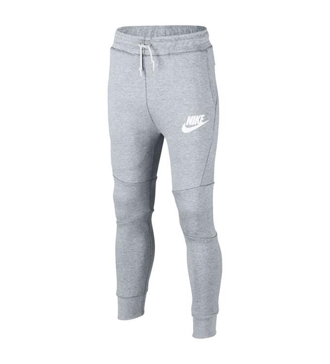 nike sportswear tech fleece broek