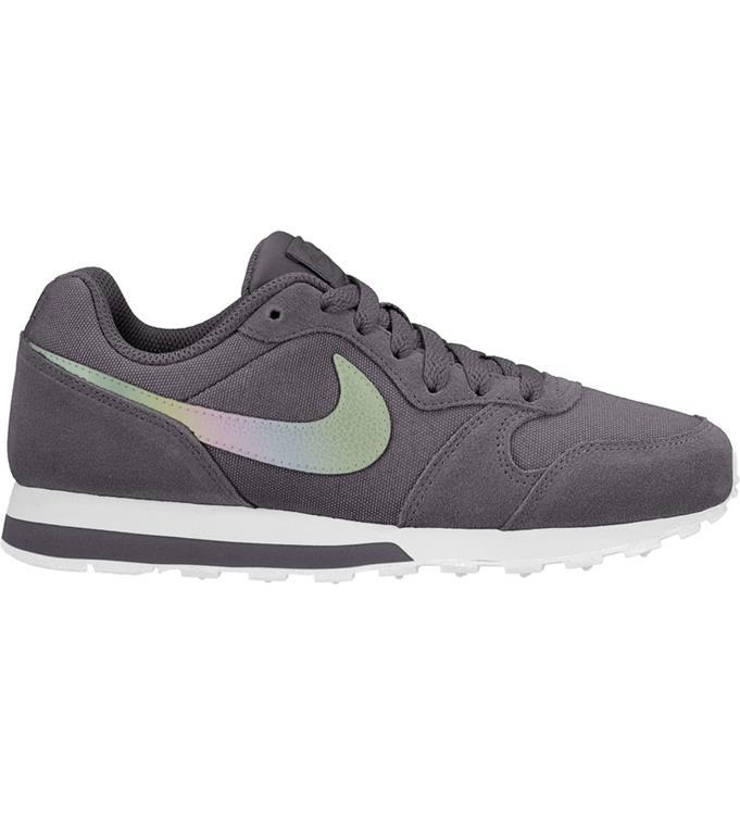 785c23a7b78 Nike MD RUNNER 2 (GS)