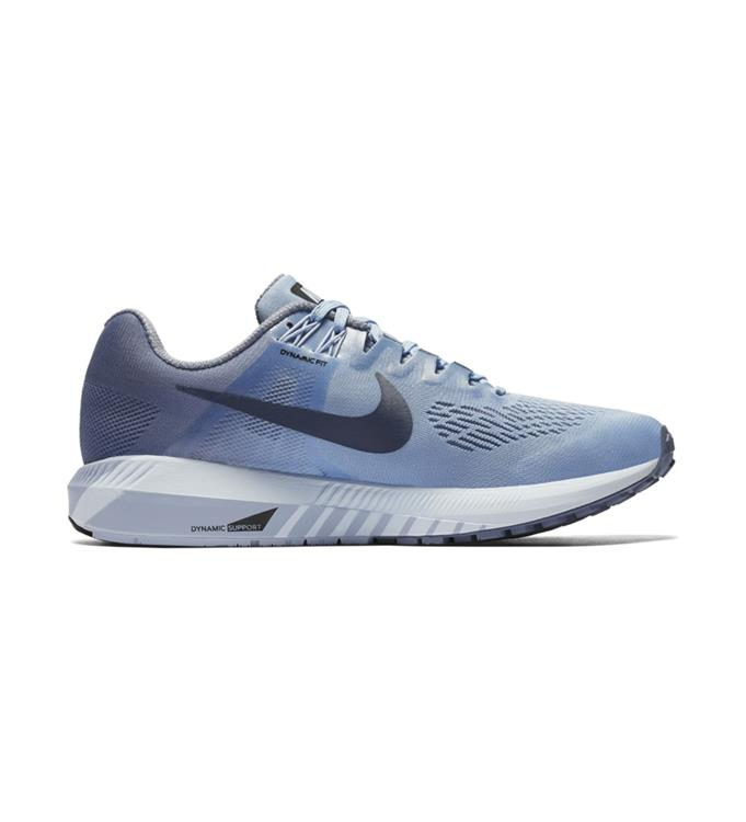 Nike WMNS AIR ZOOM STRUCTURE 21