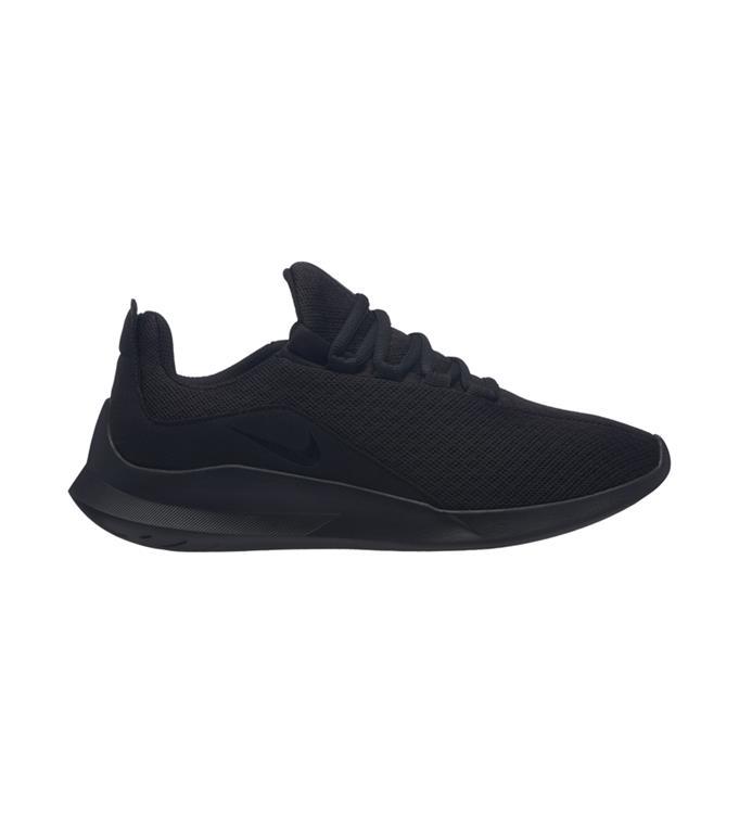 d2d93702c00 Nike Viale Sneakers W. interesse naar hebben