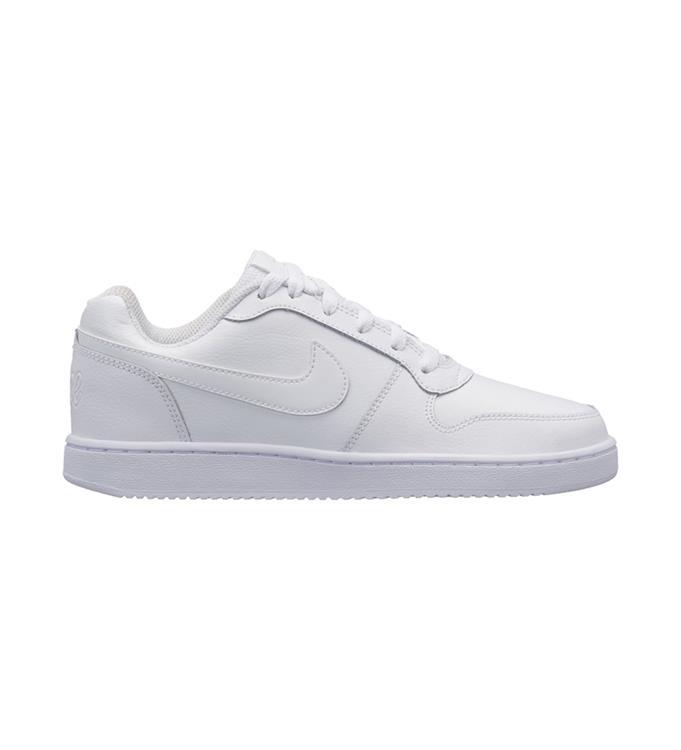 d9e40f0824f Nike Ebernon Low Schoenen W