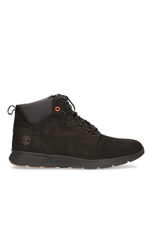 Killington chukka nubuck