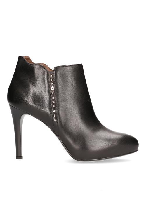 dichterbij nu kopen beste service NeroGiardini schoenen online kopen | Groot aanbod | VAN DALEN