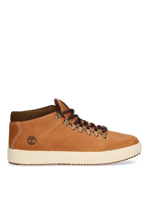 City roam cup nubuck
