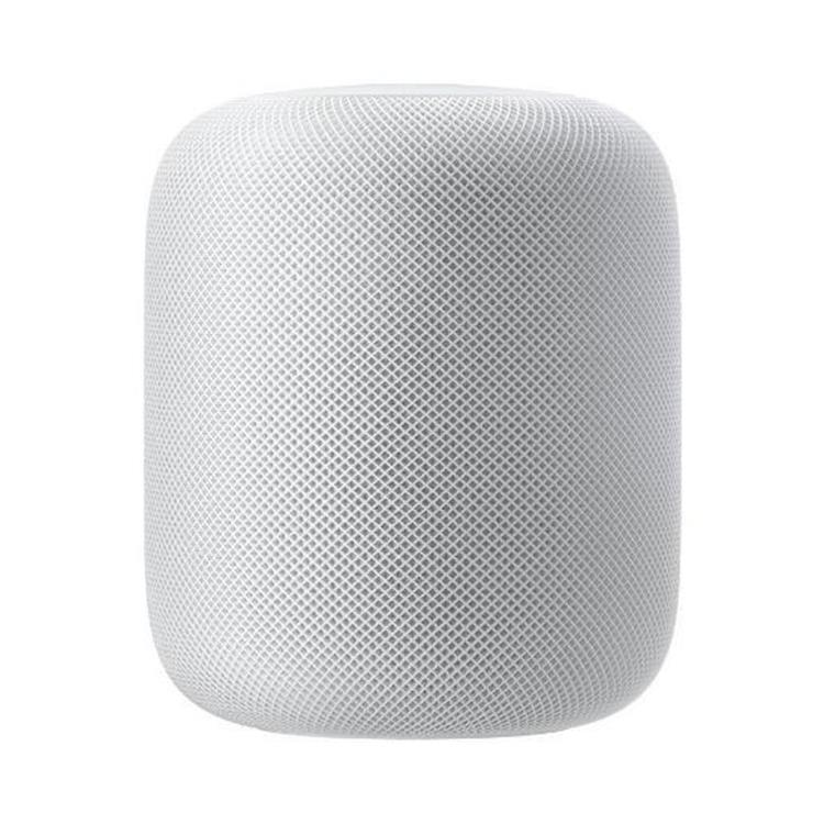 Apple Homepod Wit
