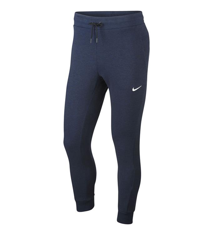 Nike Sportswear Paris Saint Germain Joggingbroek OPTIC