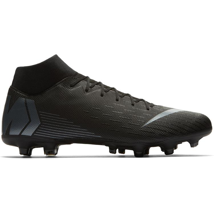 Nike SUPERFLY 6 ACADEMY FG/MG Voetbalschoenen