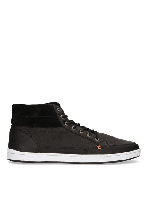 Mark merlins sneaker nubuck