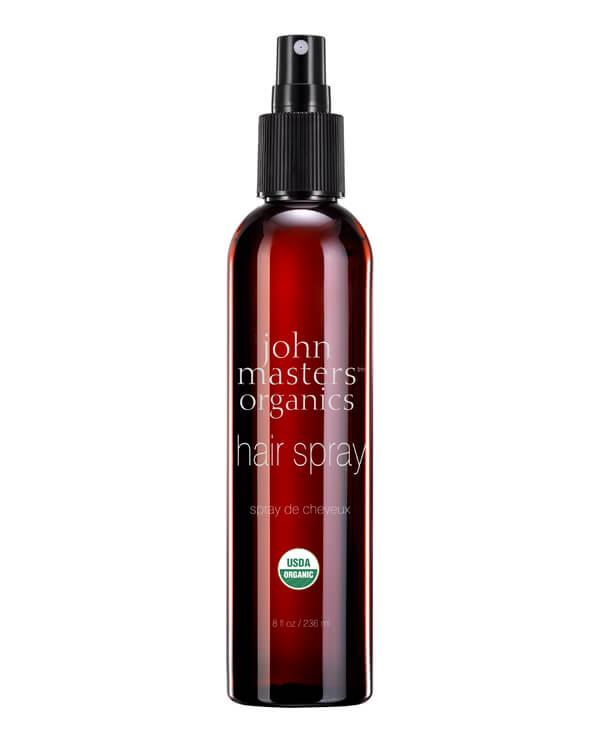 Hair Spray - 236 ml