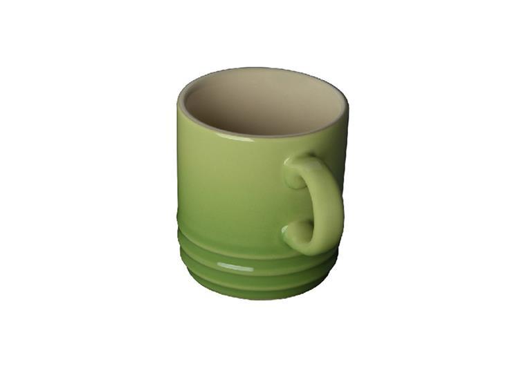Le Creuset espressokopje 70 ml - palm