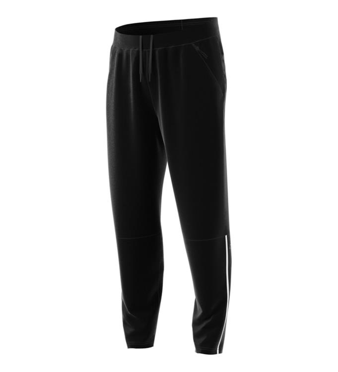 adidas Mens ZNE Tapered Pant