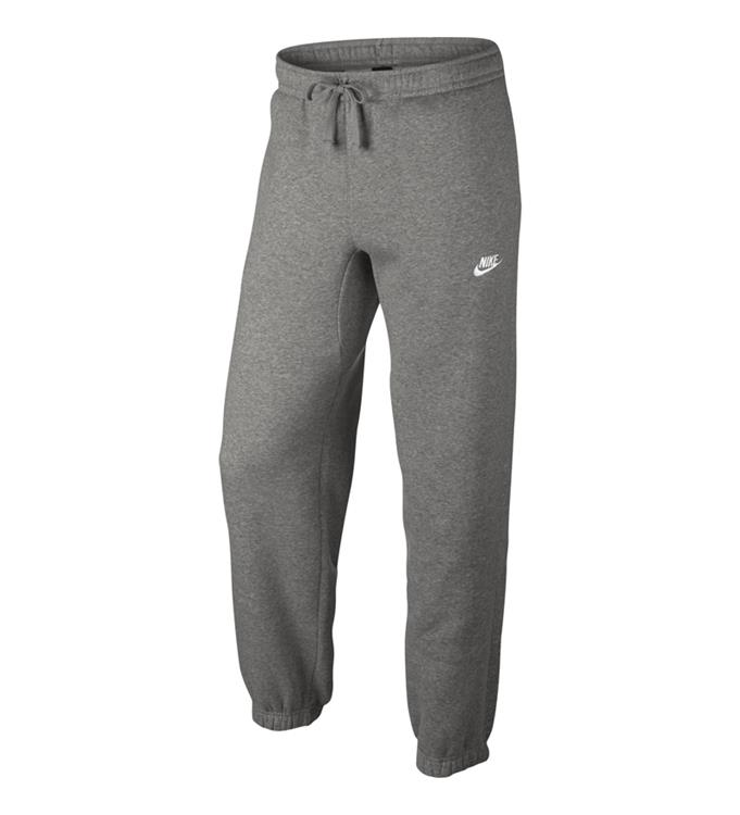 Nike M Nsw Pant Cf Flc Club
